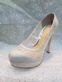 6af86f67 Zapatos De Novia Guadalajara Zapatillas - Zapatos de Mujer en Mercado Libre  México