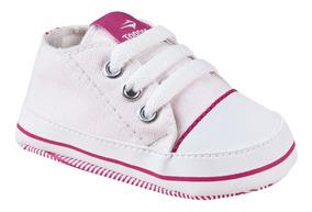 b87b6a98b2d Zapatillas Manchadas Niño - Artículos para Bebés en Mercado Libre Argentina