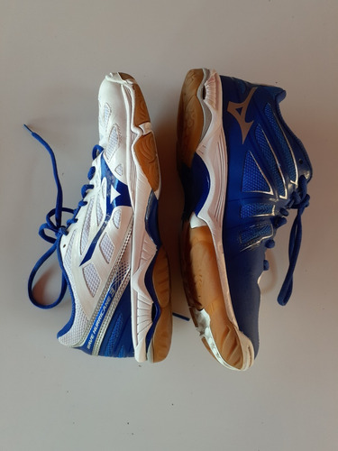 mizuno volleyball online shop europe europe tall