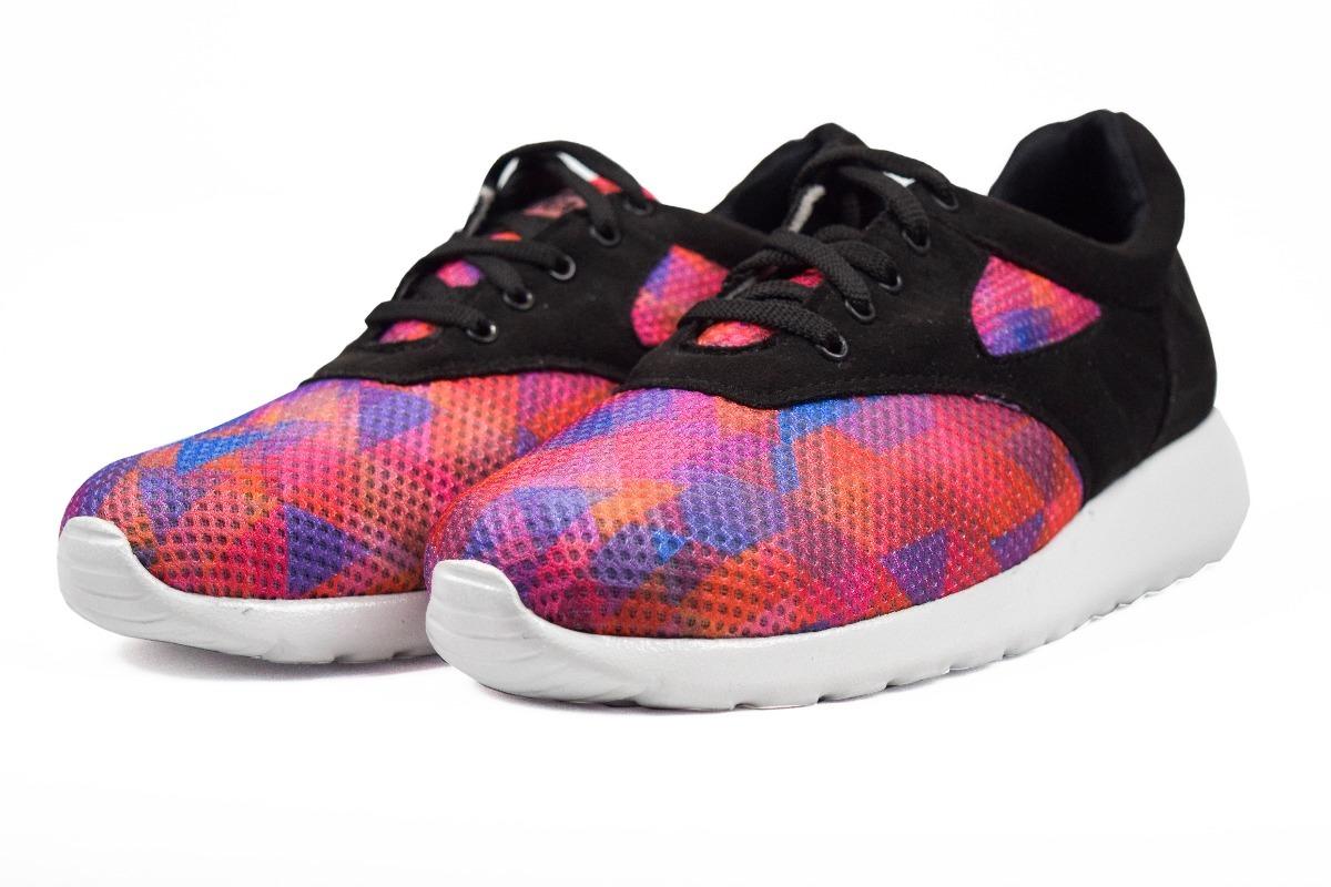 97ec02f7a1c00 zapatilla deportiva de diseño beclap ultralivianas polygon. Cargando zoom.