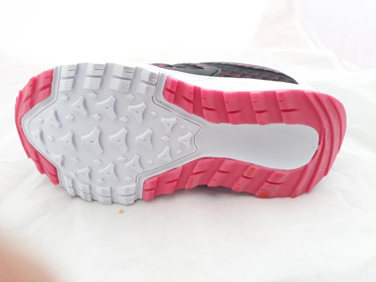 f6f251240 zapatilla deportiva para nenas niñas chicas modelo 2018. Cargando zoom.