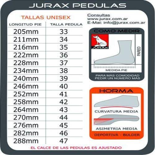 zapatilla escalada pedula jurax yana v2 turquesa/rojo