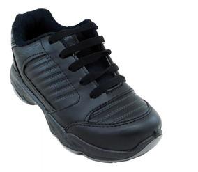 c189a1c6 Zapatillas Talle 35 - Zapatillas en Mercado Libre Argentina