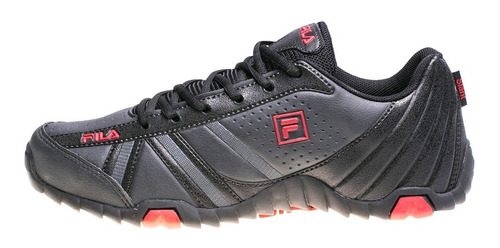 zapatilla fila f-slanta force