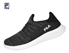 zapatillas fila 2019 hombre