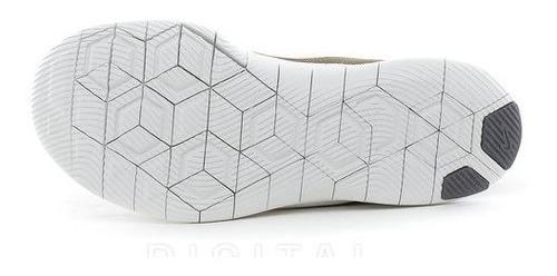 zapatilla flex contact 2 nike