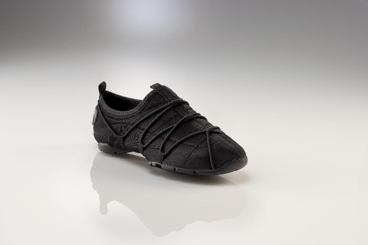 zapatillas yoga mujer b57c4f009ff7