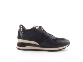 367fc4a65 Zapatillas Geox Mujer - Ropa y Accesorios en Mercado Libre Argentina