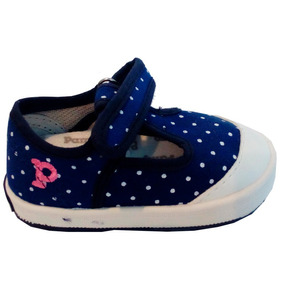 a812607dd Zapatillas Pampero Bebe Niños - Ropa y Accesorios en Mercado Libre ...