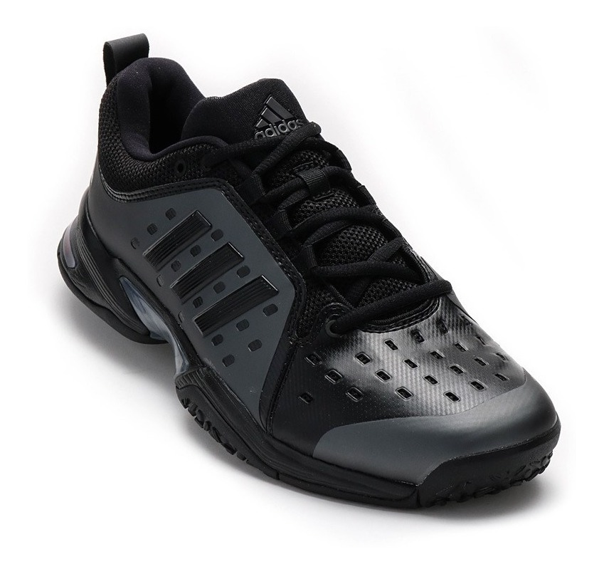 zapatillas padel hombres adidas