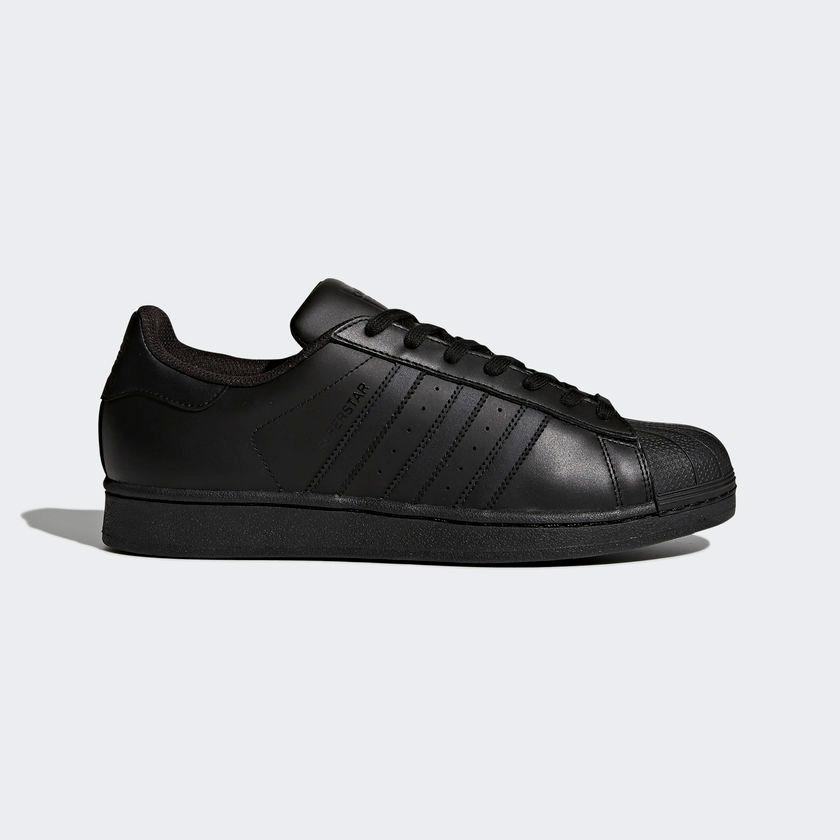 adidas original zapatillas hombre superstar