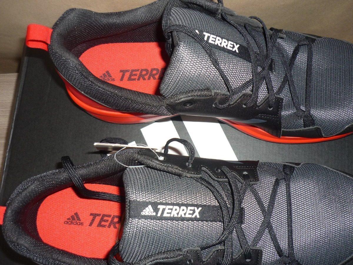zapatillas hombre 48 adidas