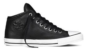 zapatillas hombres converse