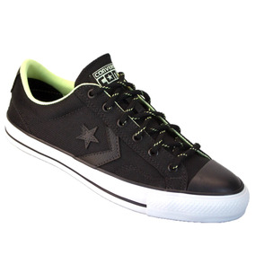 ecd97a466e0 Zapatilla Converse Star Player Original - Zapatillas Converse en ...
