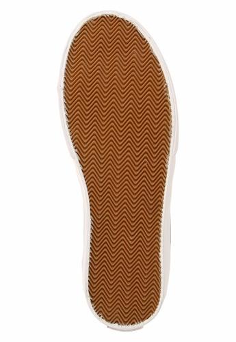 zapatilla hombre marca
