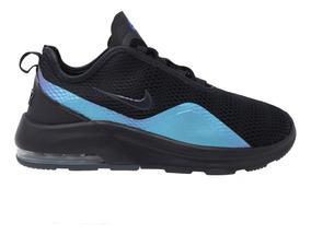 Zapatilla Hombre Nike Air Max Motion 2