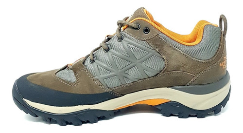 zapatilla hombre the north face storm outd