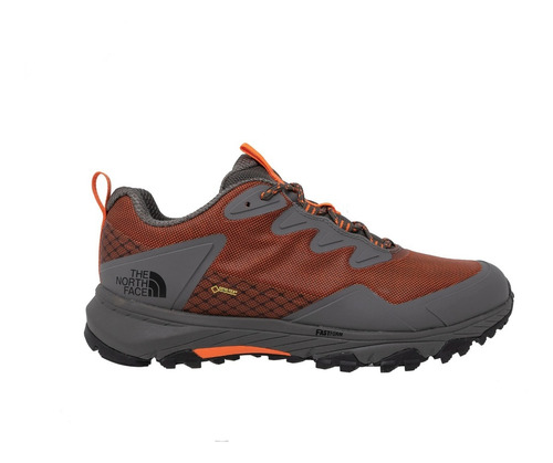 zapatilla hombre the north face ultra fastpack iii gtx outd