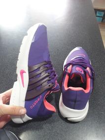Maz En Zapatillas Mercado Para Bebe Nike Libre Brasil mnvNw80