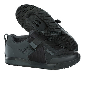 de7b2a51 Zapatilla 46 - Zapatillas de Hombre en Mercado Libre Chile