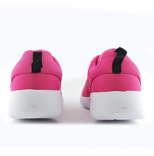 zapatilla ione solid ma/pu le coq sportif mujer promocion