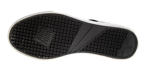zapatilla john foos 176 meet new black