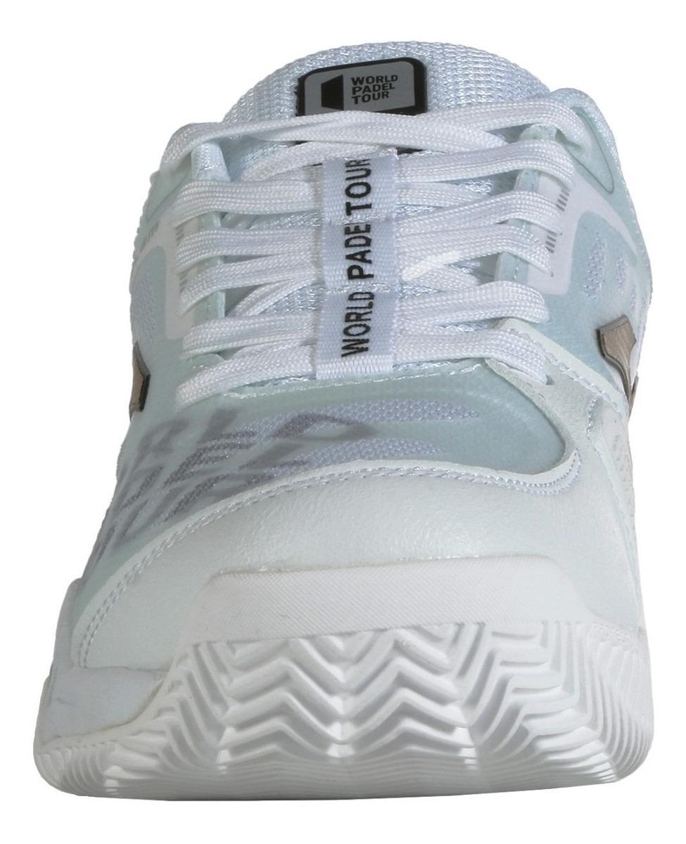 zapatillas de padel joma world padel tour tienda