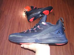on sale 83aae 8e7ea Zapatillas De Basket Nike Negras,baratas Ofert Talle 39 40 ...