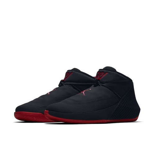 zapatilla jordan why not zer0.1 pfx - a pedido unicas