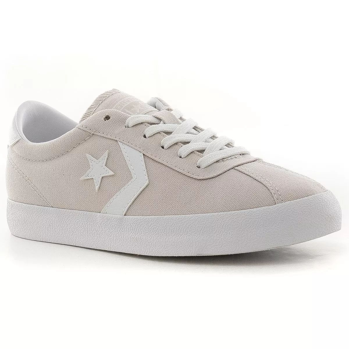 converse mujer breakpoint