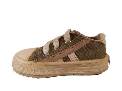 zapatilla lona ultimos pares 21oferta niños shoestore