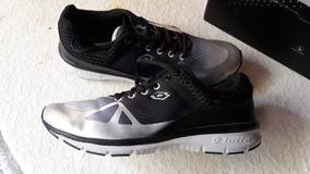 zapatillas puma hombres eu 42