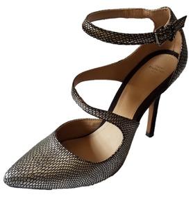 RopaBolsas Y Animal Calzado En Mercado Print Zapatos Libre Zara uOkXiZP