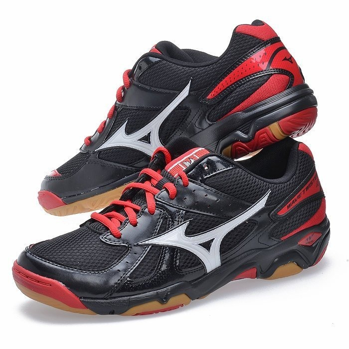 d0fb0d759aa Zapatilla Mizuno Wave Twister 4 Indoor Hombre Voley -   3.699