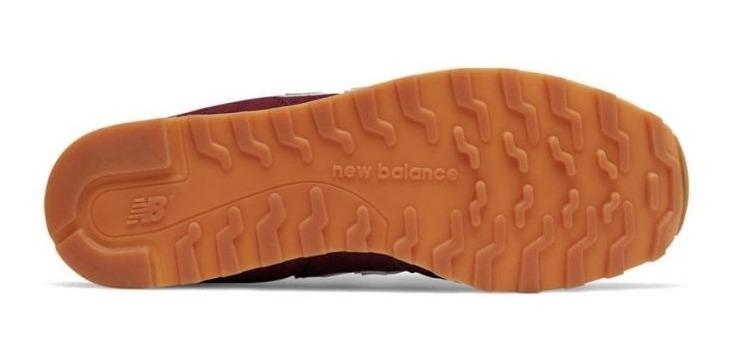 new balance hombre ml373