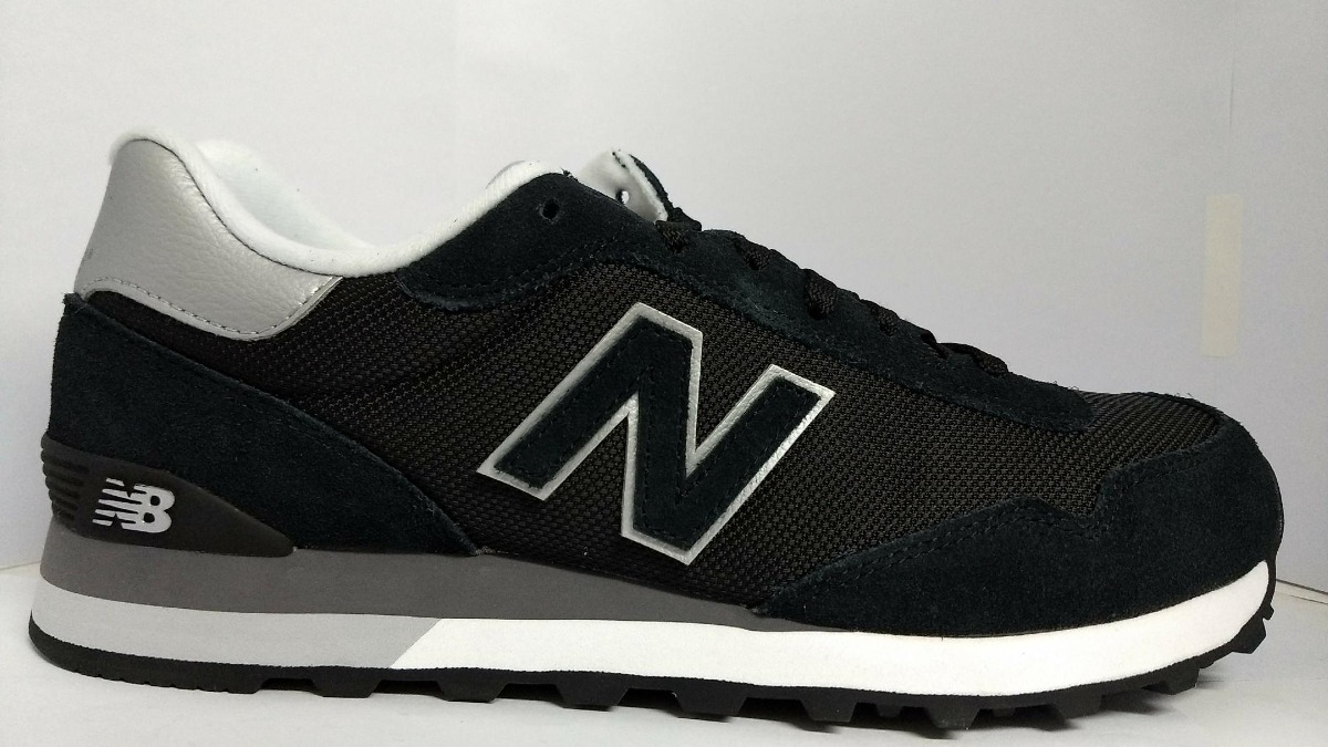 new balance 5 hombres