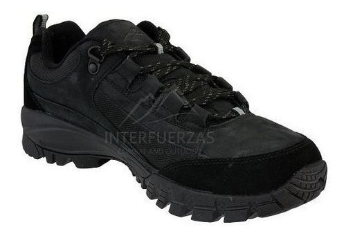 zapatilla montagne hombre