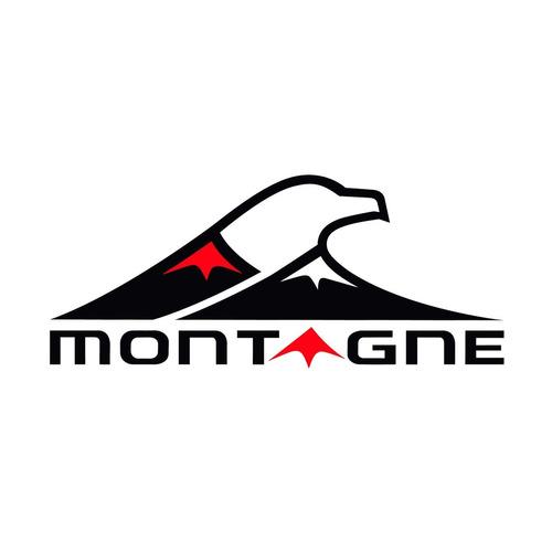 zapatilla montagne race 7 hombre running oferta