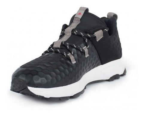zapatilla montagne running hombre fast traction