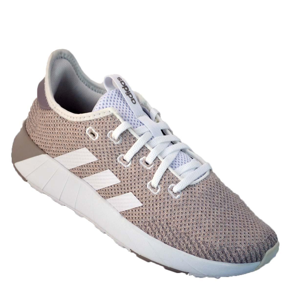 zapatillas mujer adidas questar