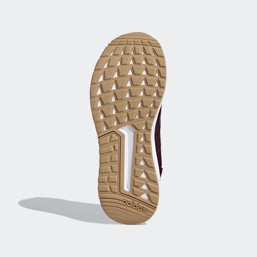 zapatillas mujer marron adidas