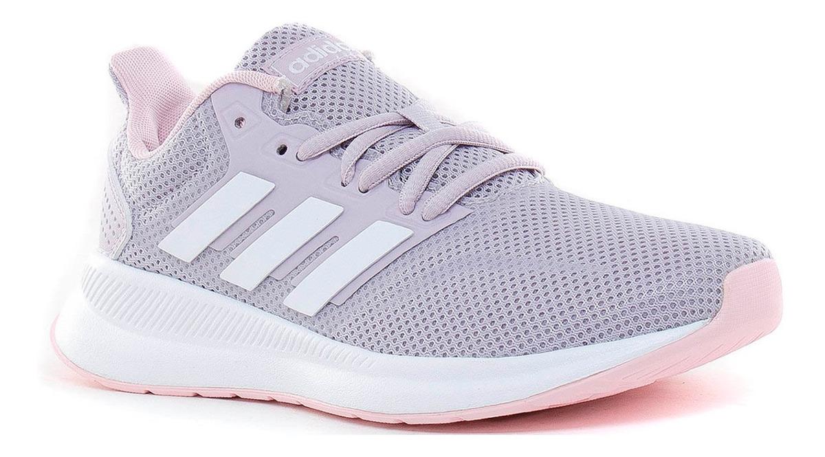 zapatillas de mujer adidas running