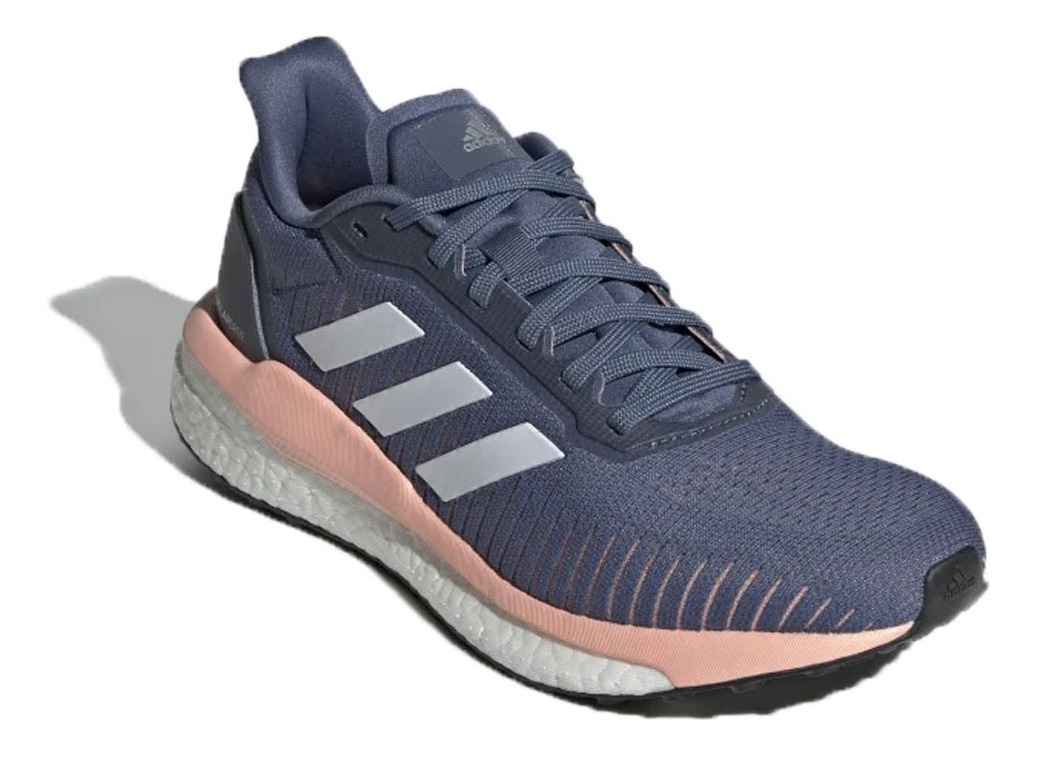 zapatillas mujer adidas boost