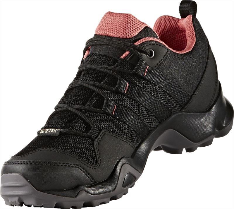 adidas Terrex Mujer Zapatilla W Ax2r Gtx KTlFJc1