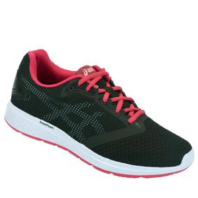 a93cd4a3c Zapatillas Asics Mujer Running Originales - Zapatillas Asics Running ...