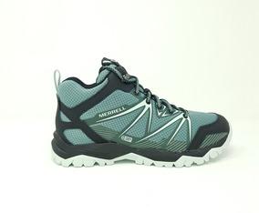 a937f3049 Zapatillas Mujer Merrell Outlet Zapatillas Merrell - Vestuario y Calzado en  Mercado Libre Chile