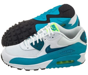 NIKE AIR MAX ESSENTIAL 616730 – small smile shop