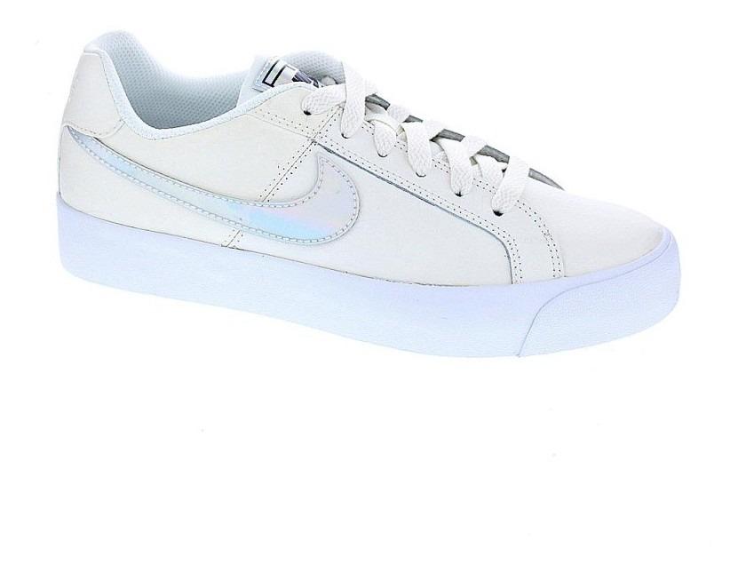Comprar 2019 Zapatillas Nike Court Royale