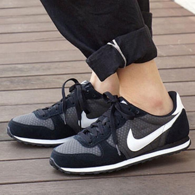 zapatillas mujer ofertas nike