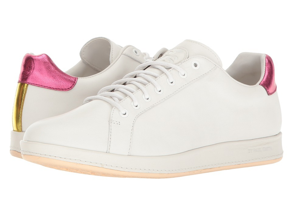 ... ps lapin sneaker blanco planos c. Cargando zoom.